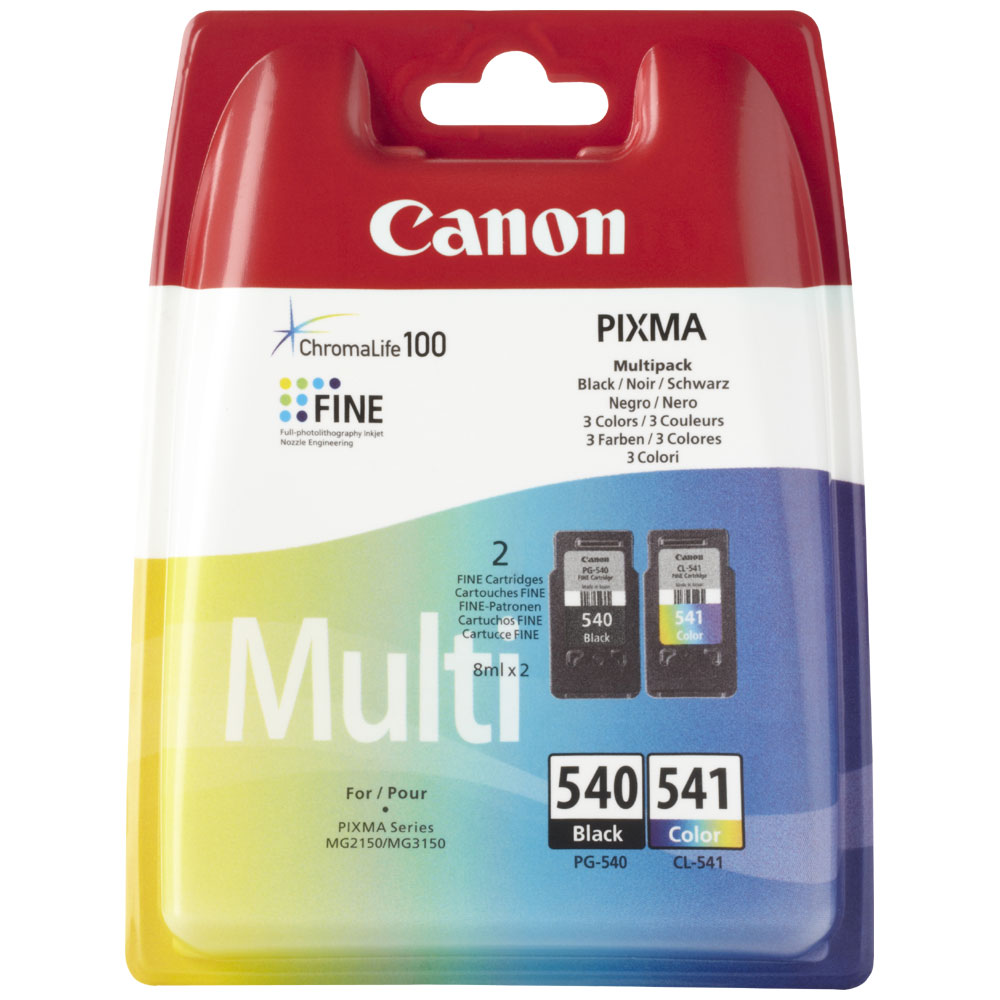 CANON-PG-540-CANON-CL-541-Combo-pack