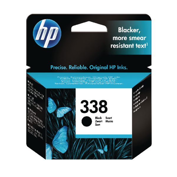 HP-338--C8765EE--CARTUS-BLACK
