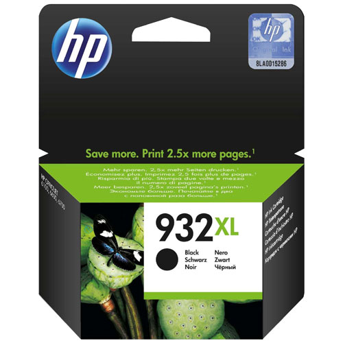 HP-932XL--CN053AE--CARTUS-BLACK-DE-MARE-CAPACITATE
