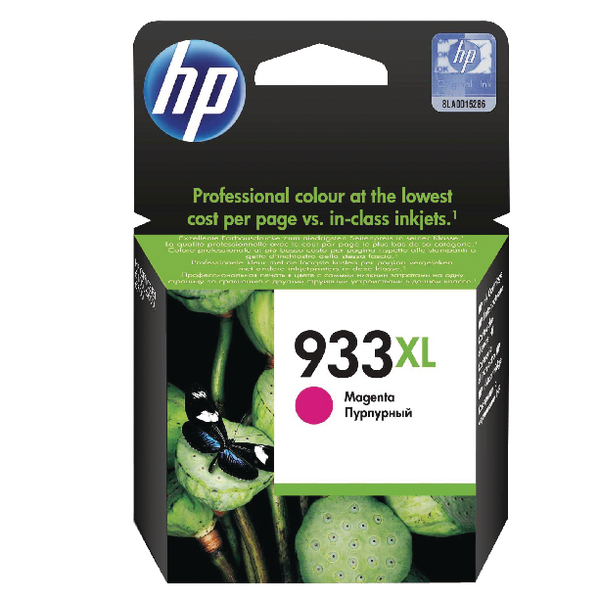 HP-933XL--CN055AE--CARTUS-COLOR-MAGENTA