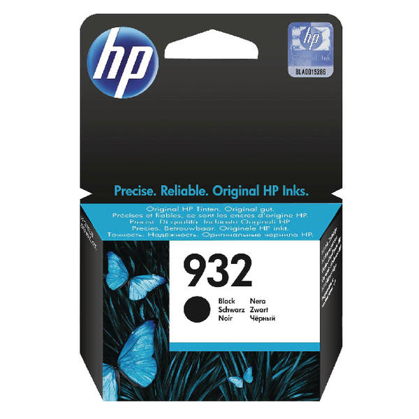 HP-932--CN057AE--CARTUS-BLACK