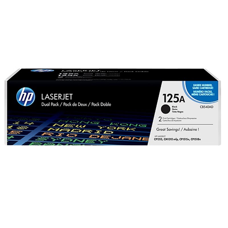 HP-125A--CB540AD--CARTUS-TONER-BLACK---2pack