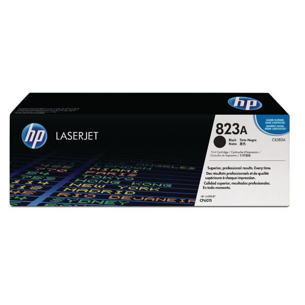 HP-823A--CB380A--CARTUS-TONER-BLACK