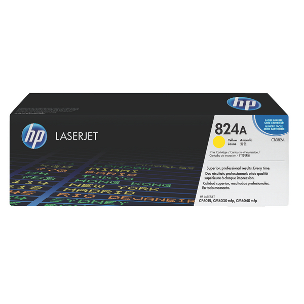 HP-824A--CB382A--CARTUS-TONER-COLOR-YELLOW