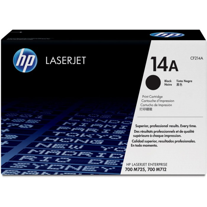 HP-14A--CF214A--CARTUS-TONER-BLACK