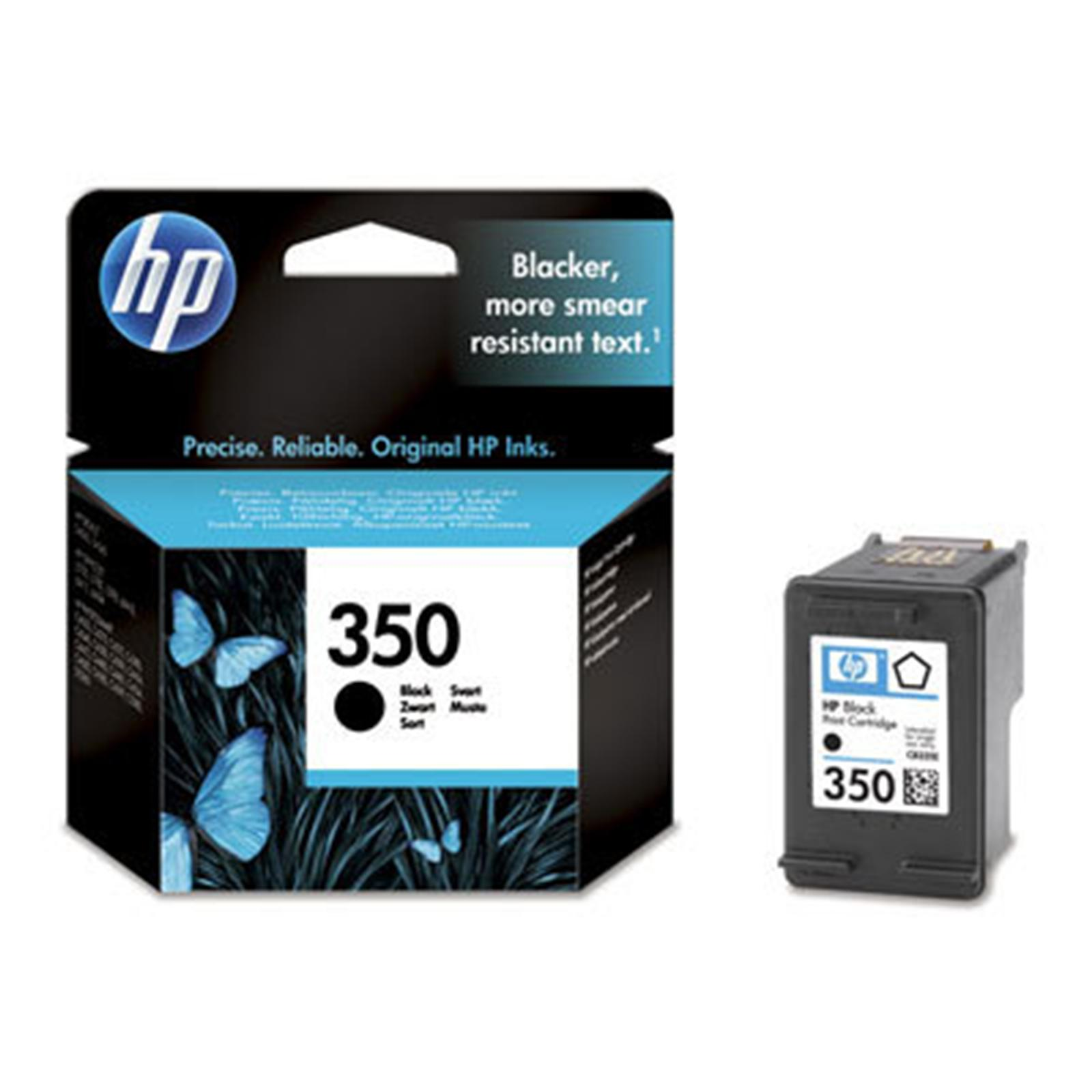 HP-350--CB335EE--CARTUS-BLACK