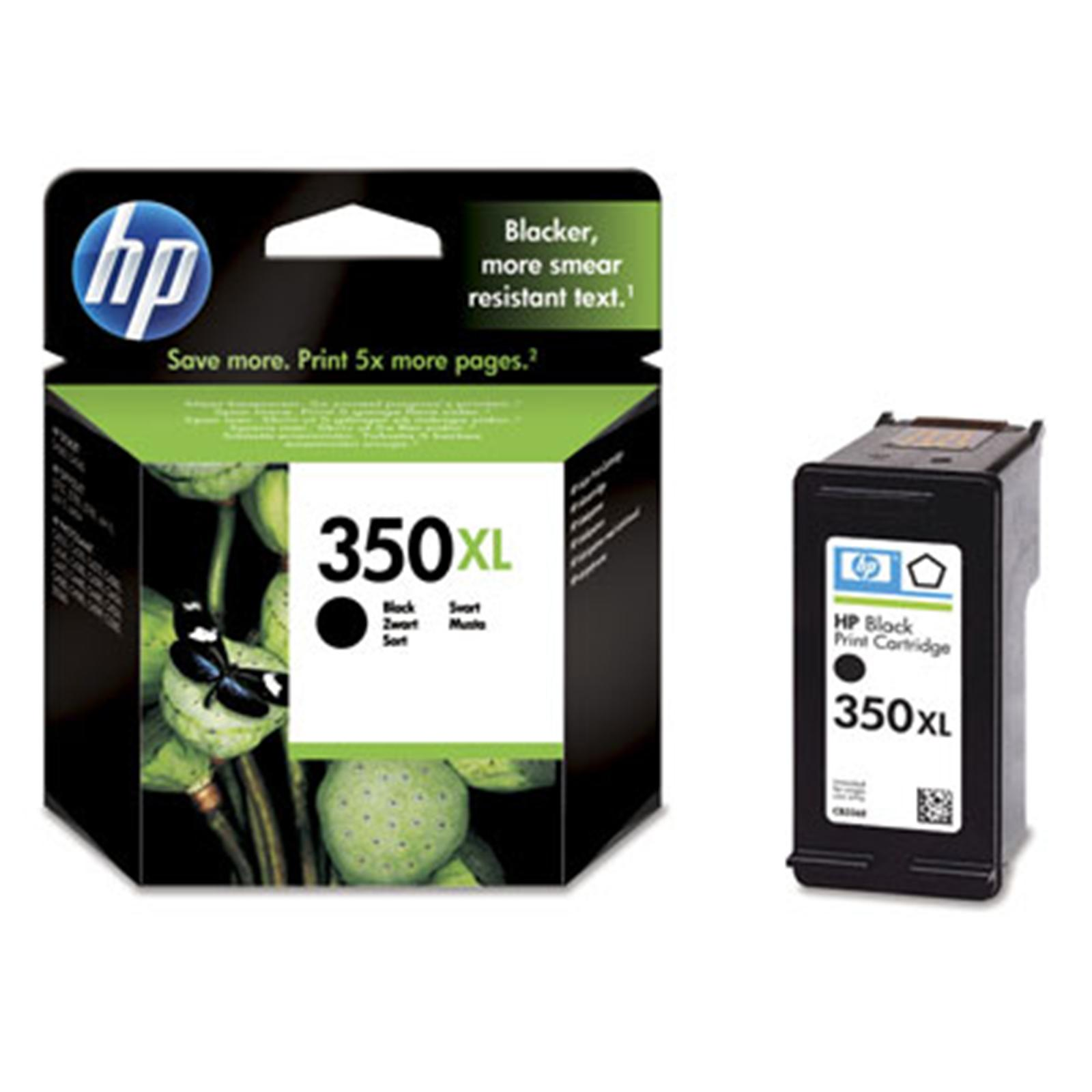 HP-350XL--CB336EE--CARTUS-BLACK