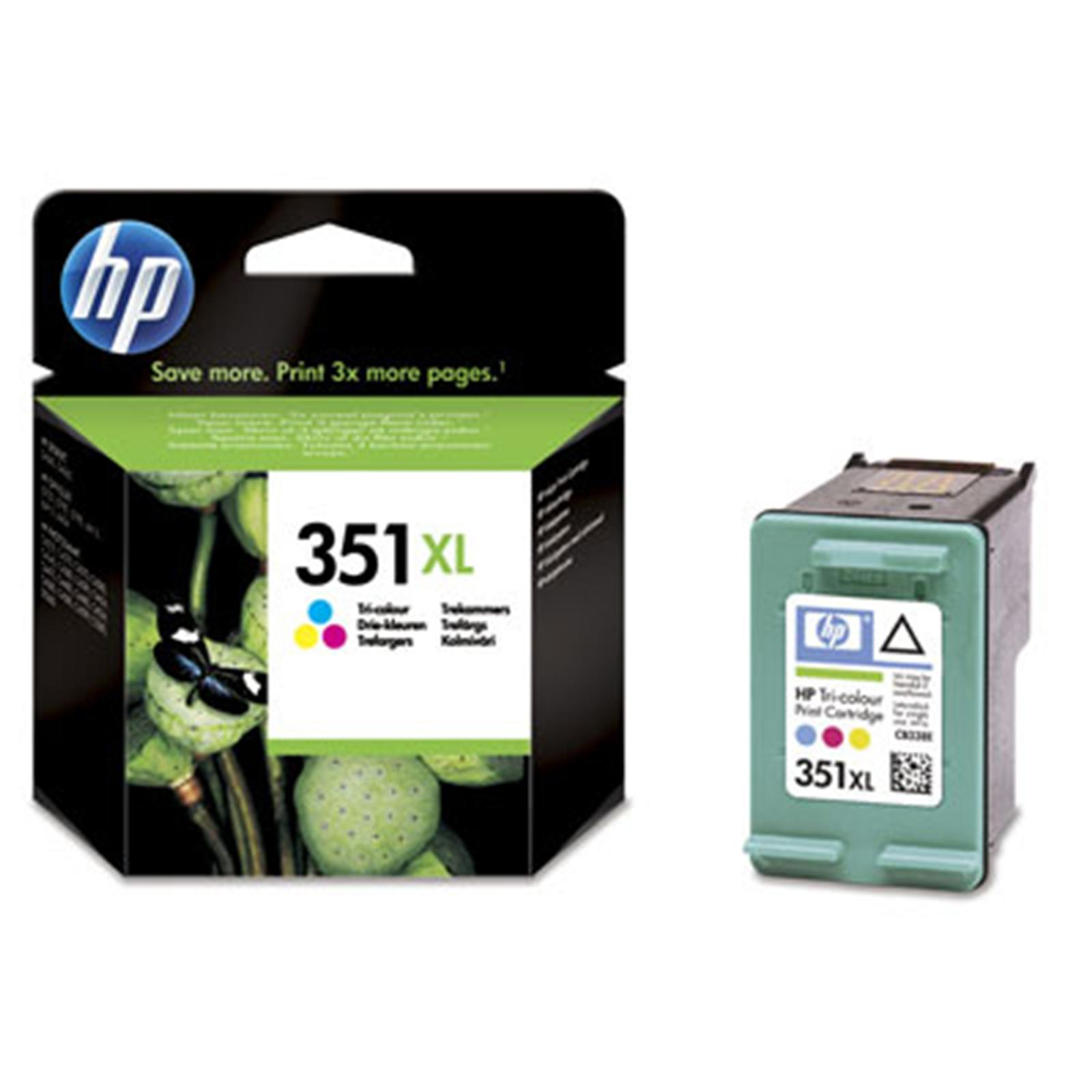 HP-351XL--CB338EE--CARTUS-COLOR
