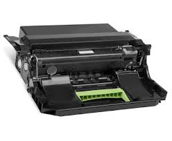 LEXMARK-520Z--52D0Z00--IMAGING-DRUM-UNIT