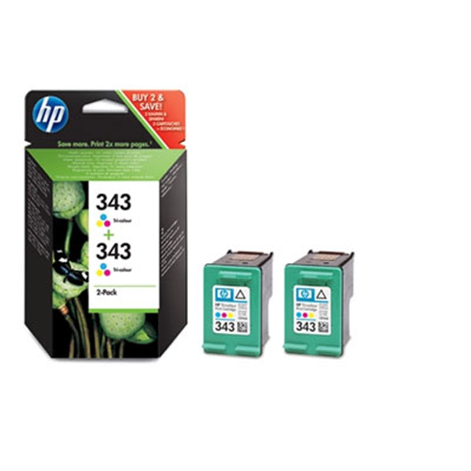 HP-343--CB332EE--CARTUS-COLOR-2pack