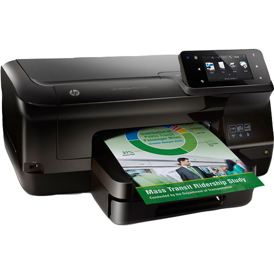 HP-OFFICEJET-PRO-251dw--CV136A--IMPRIMANTA-Deskjet-Color-Wireless