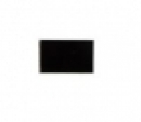 KYOCERA-FS-1320--TK-170--CHIP-CARTUSE-BLACK