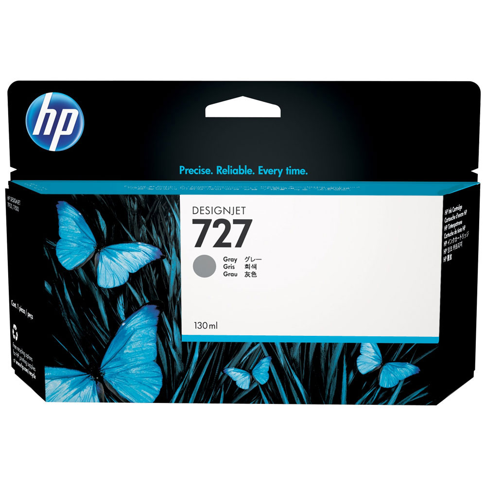 HP-727--B3P24A--CARTUS-GRAY-DE-MARE-CAPACITATE