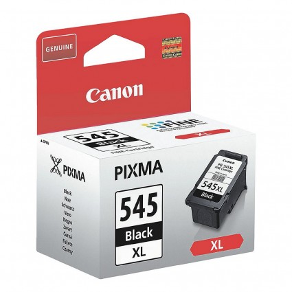 CANON-PG-545XL-CARTUS-BLACK