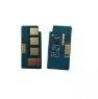 SAMSUNG-ML-2160--ML-2162--ML-2168--SCX-3400--SCX-3405-CHIP-CARTUSE-BLACK
