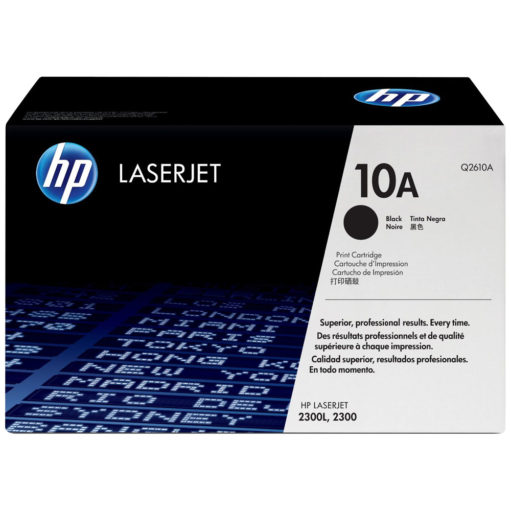 HP-10A--Q2610A--CARTUS-TONER-BLACK