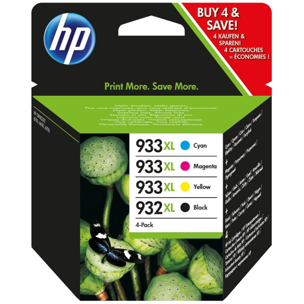 HP-932XL-BLACK--HP-933XL--C2P42AE--SET-MULTIPACK-4-CULORI