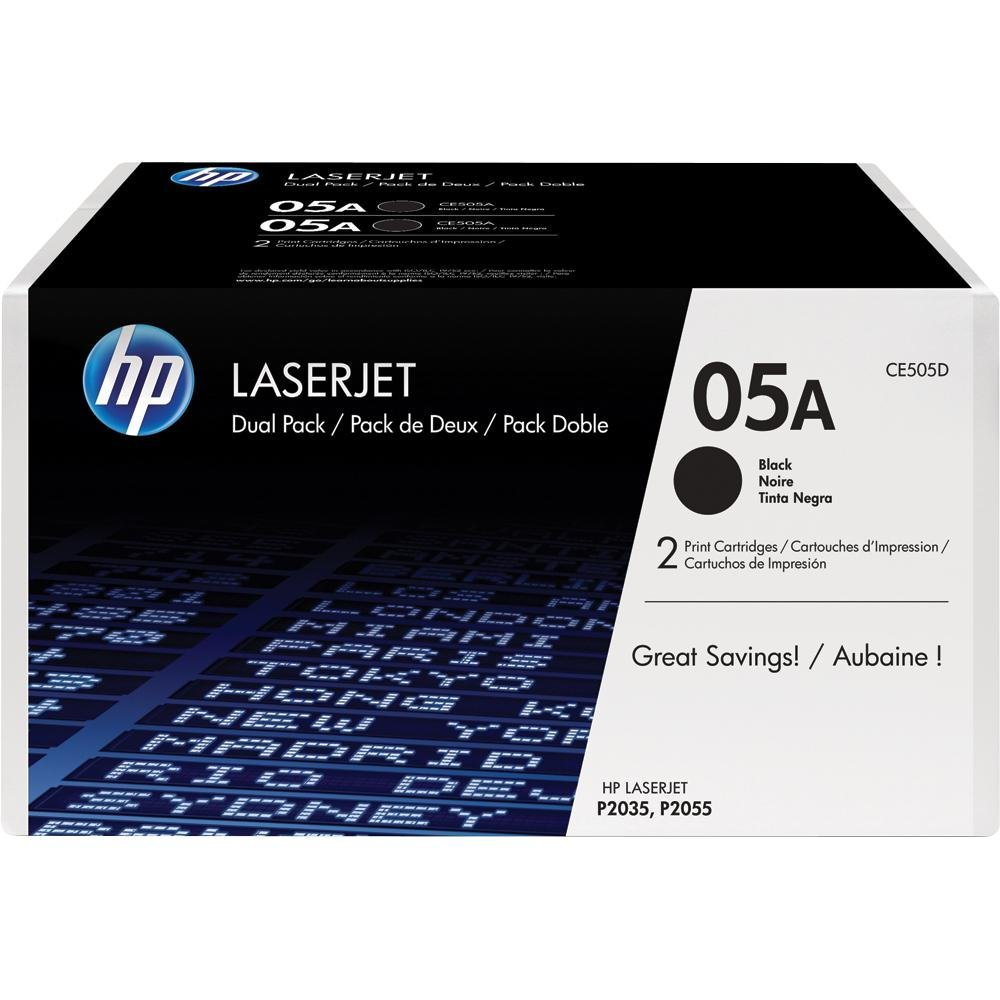 HP-05D--CE505D--CARTUS-TONER-BLACK---2pack