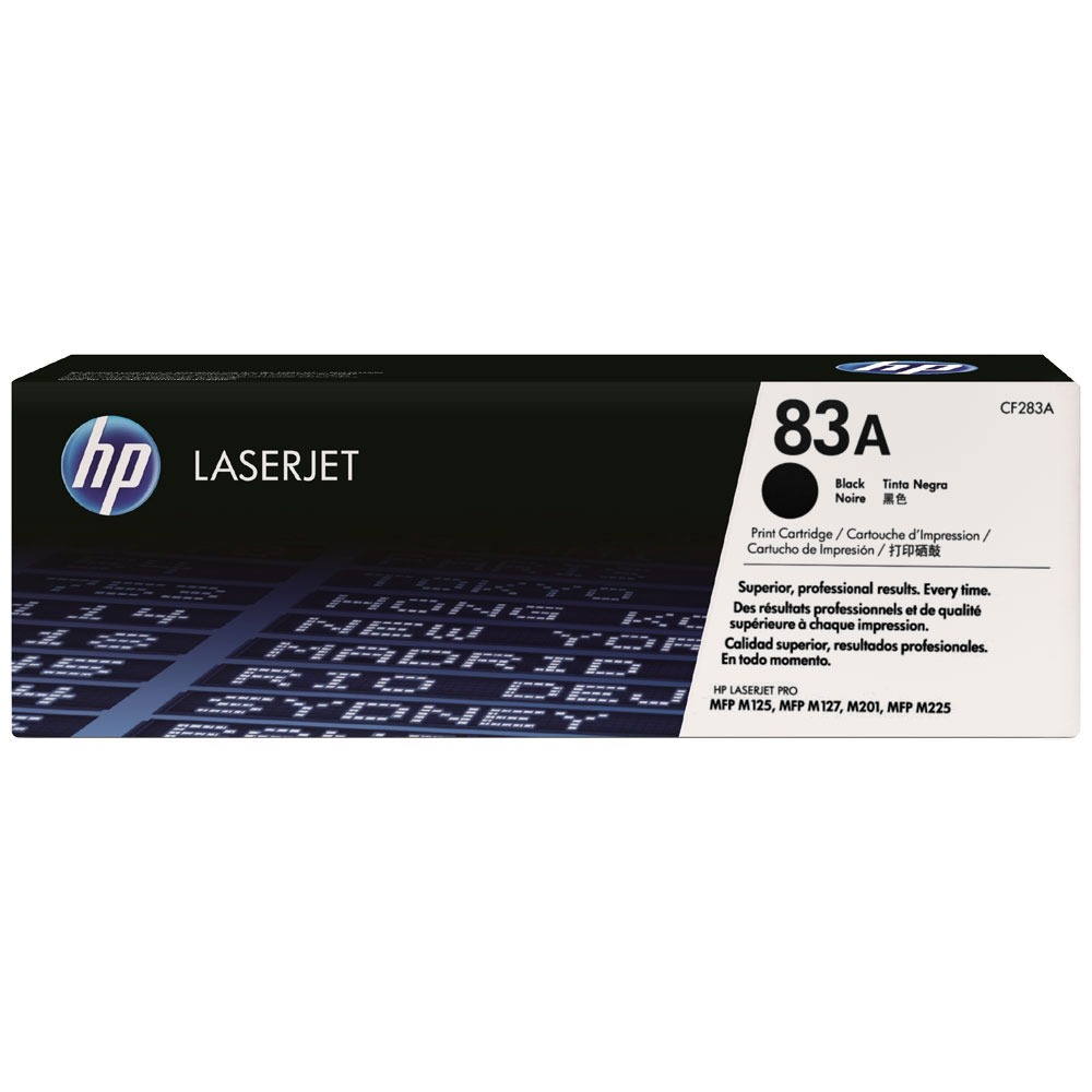 HP-83A--CF283A--CARTUS-TONER-BLACK