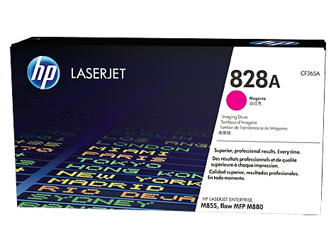 HP-828A--CF365A--Imaging-Drum-Unit-MAGENTA