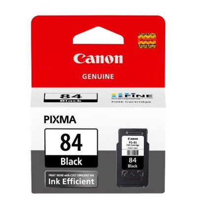 CANON-PG-84-CARTUS-BLACK-DE-MARE-CAPACITATE