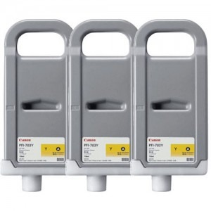 CANON-PFI-703Y-CARTUS-YELLOW---3-PACK
