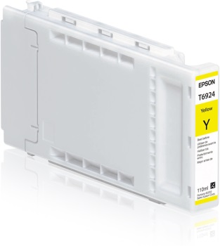 EPSON-T6924--C13T692400--CARTUS-YELLOW