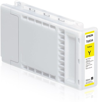 EPSON-T6934--C13T693400--CARTUS-YELLOW-CAPACITATE-STANDARD