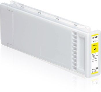 EPSON-T6944--C13T694400--CARTUS-YELLOW-DE-CAPACITATE-MARE