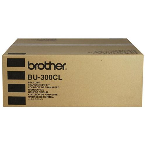 BROTHER-BU300CL-TRANSFER-BELT-UNIT