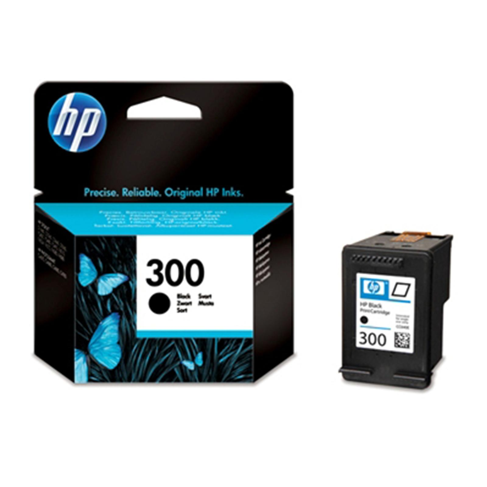 HP-300--CC640EE--CARTUS-BLACK