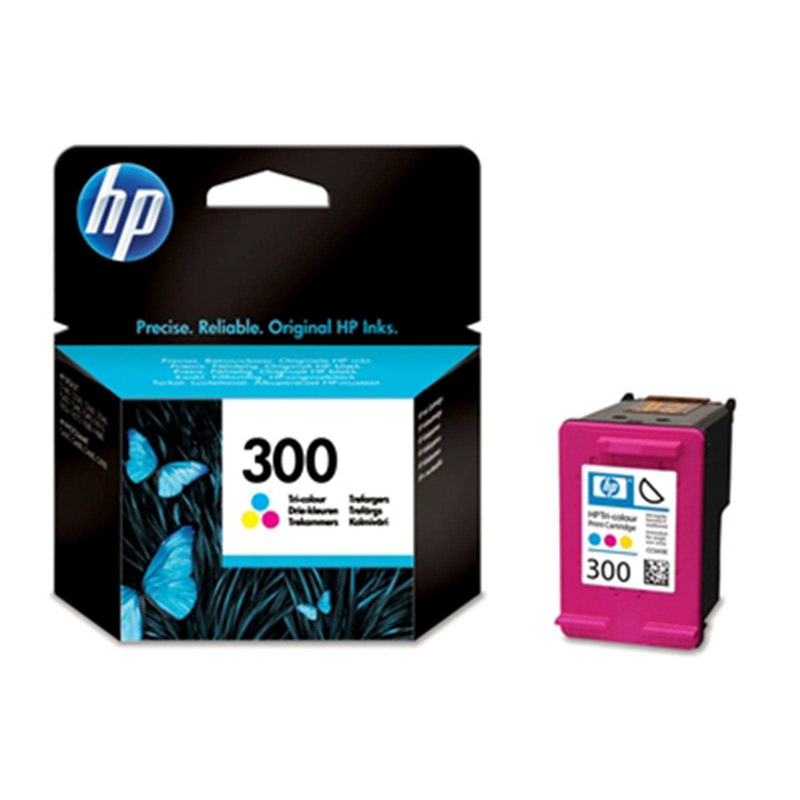 HP-300--CC643EE--CARTUS-COLOR