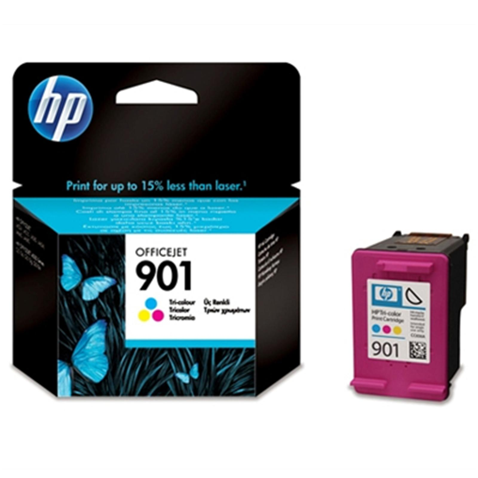 HP-901--CC656AE--CARTUS-COLOR