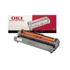 OKI-40709902-IMAGING-DRUM-UNIT