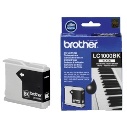 BROTHER-LC1000BK-CARTUS-NEGRU