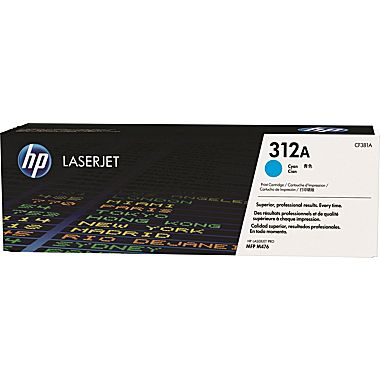 HP-312A--CF381A--CARTUS-TONER-COLOR-CYAN