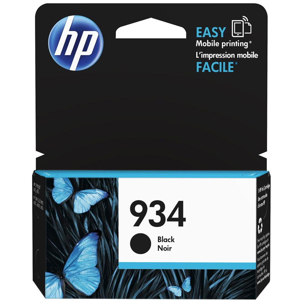 HP-934--C2P19AE--CARTUS-BLACK