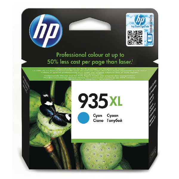HP-935XL--C2P24AE--CARTUS-COLOR-CYAN