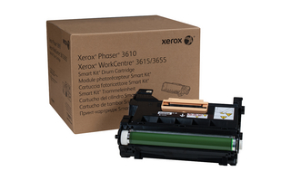 XEROX 113R00773 Imaging Drum Unit