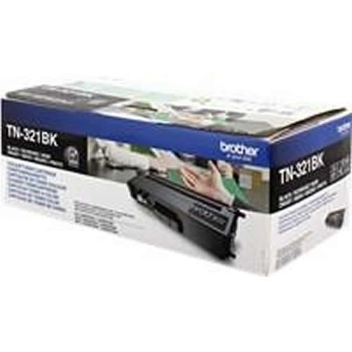 BROTHER-TN-321BK-CARTUS-TONER-BLACK