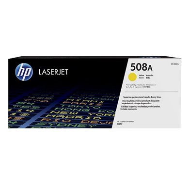 HP-508A--CF362A--CARTUS-TONER-YELLOW