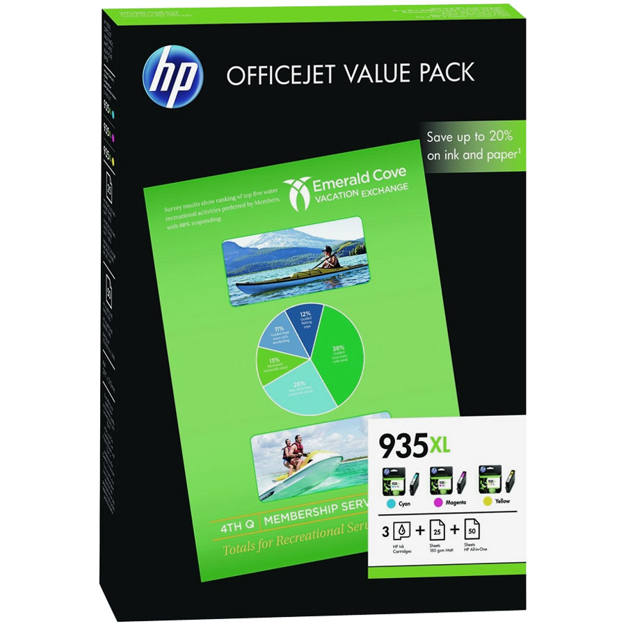HP-935XL--F6U78AE--OFFICEJET-VALUE-PACK-