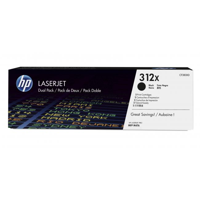 HP-312XD--CF380XD--CARTUS-TONER-BLACK---2pack