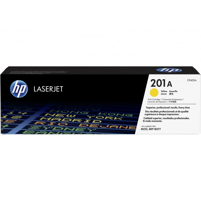 HP-201A--CF402A--CARTUS-TONER-YELLOW
