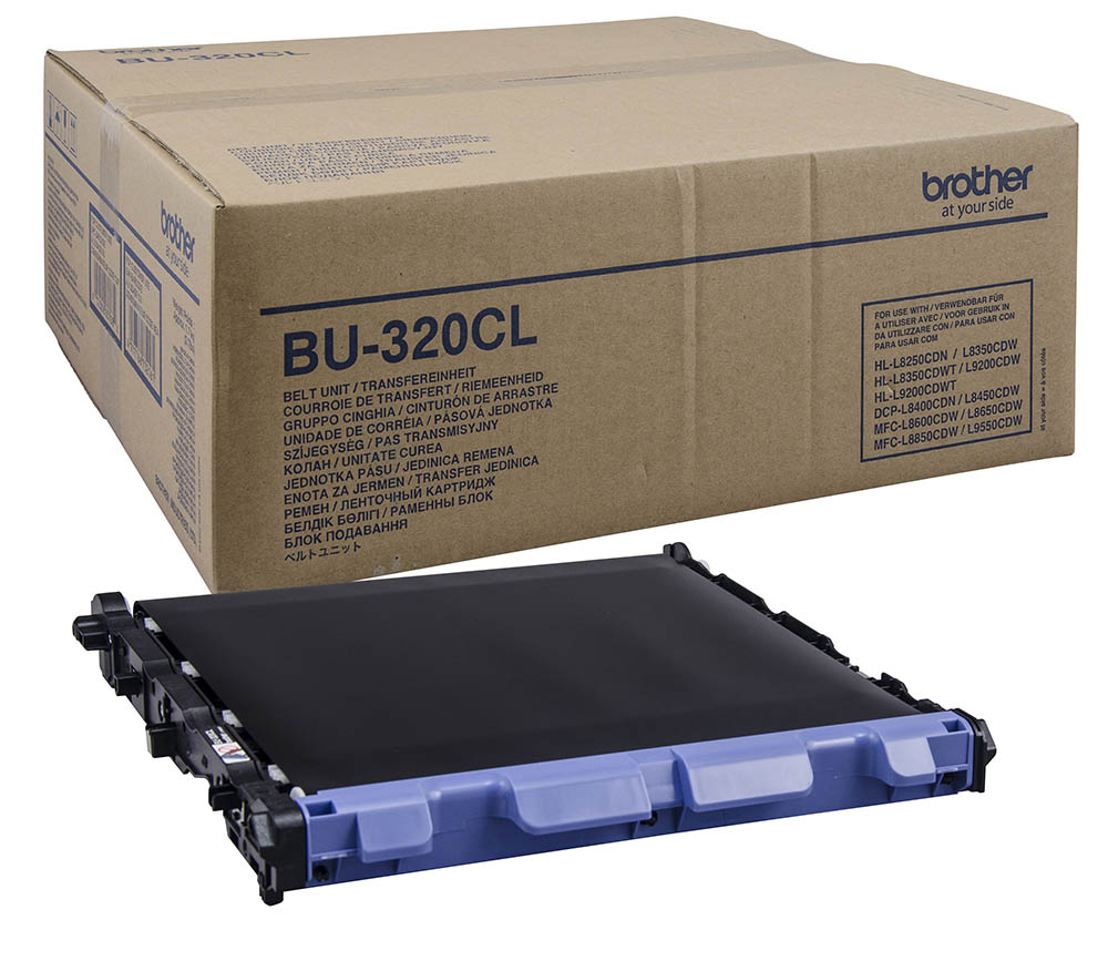 BROTHER-BU320CL-TRANSFER-BELT-UNIT