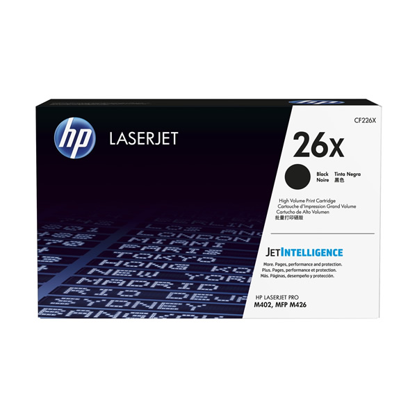 HP-26X--CF226X--CARTUS-TONER-BLACK