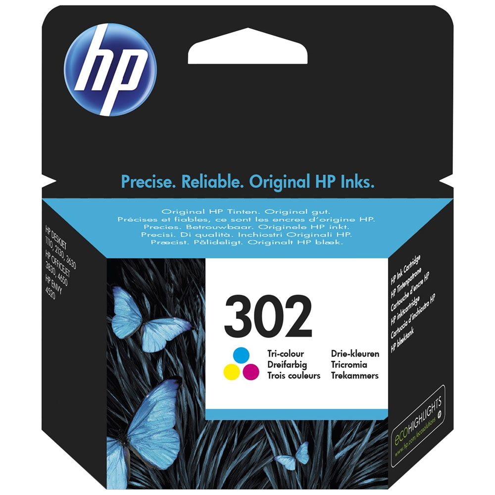 HP-302--F6U65AE--CARTUS-COLOR