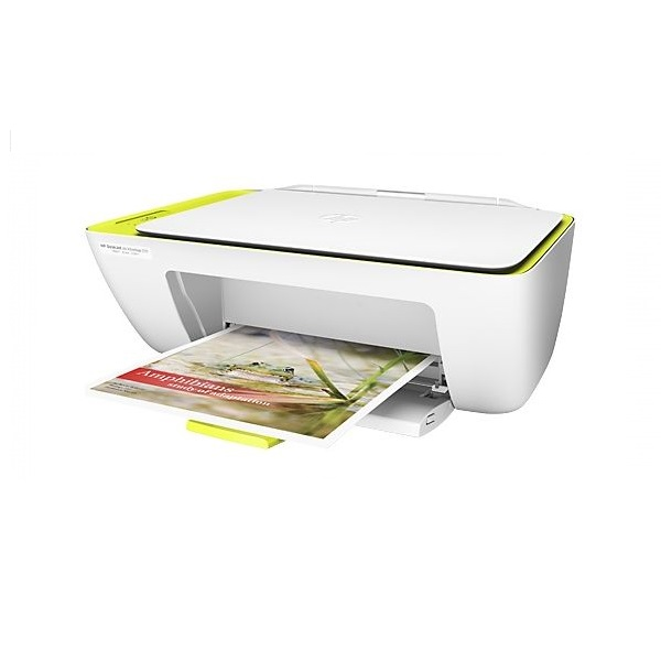 HP-DESKJET-INK-ADVANTAGE-2135--F5S29C--ALL-IN-ONE-IMPRIMANTA-MULTIFUNCTIONALA