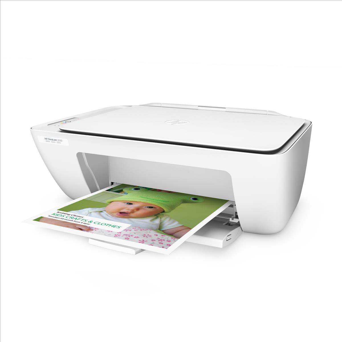 HP-DESKJET-2130--F5S40B--ALL-IN-ONE-IMPRIMANTA-MULTIFUNCTIONALA