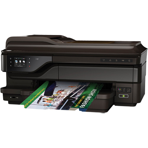 HP-OFFICEJET-7612--G1X85A--WIDE-FORMAT-E-ALL-IN-ONE-IMPRIMANTA-MULTIFUNCTIONALA-CU-FAX-FORMAT-A3